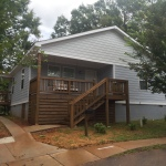 House-82-160-Carpenter-Circle.jpg